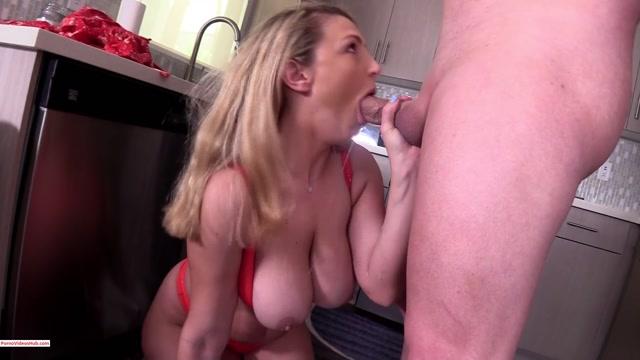 Watch Online Porn – ManyVids presents OfficerJane in SEDUCING MY NEIGHBOR CHRISTIAN – 16.08.2019 $31.99 (Premium user request) (MP4, FullHD, 1920×1080)
