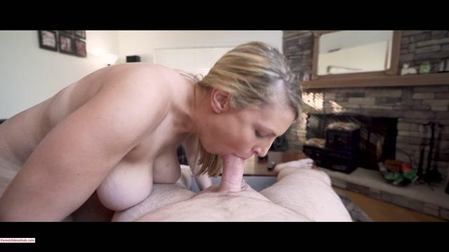 Best Porno Massage