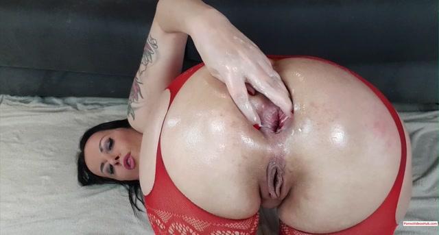 Watch Online Porn – ManyVids presents naughtyellexxx in i love fist my ass – 01.07.2019 $4.49 (Premium user request) (MP4, HD, 1920×1030)