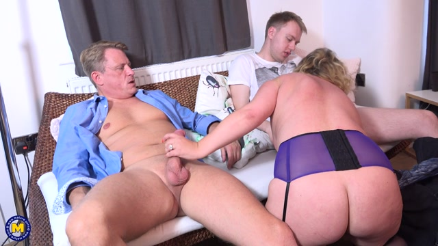 Mature.nl_presents_Francesca_Kitten__EU___46_.mp4.00002.jpg