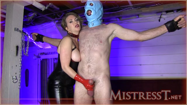 Watch Online Porn – Mistress – T – Fetish Fuckery – Monthly Milking Reward For Twisted Slave (MP4, HD, 1280×720)