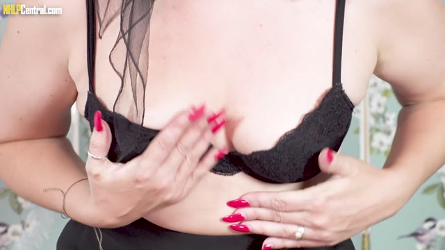 Watch Online Porn – NHLP – Cherri – So you caught me! (MP4, FullHD, 1920×1080)