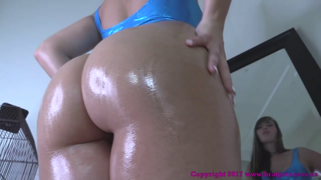 Natalya_POV_-_Make_a_Worship_Puddle_for_my_Sexy_Oiled_Ass.mp4.00010.jpg