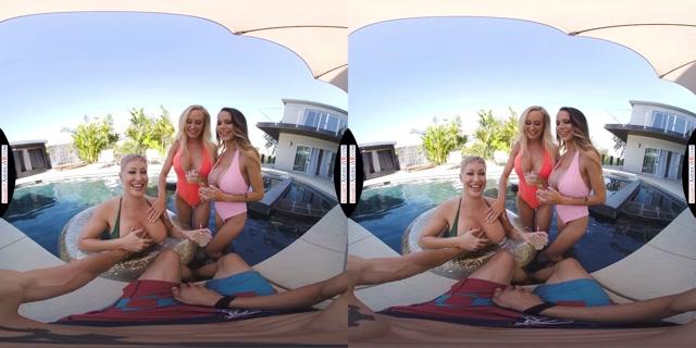 Naughtyamericavr_presents_Summer_Vacation_11_-_Brandi_Love__McKenzie_Lee__Ryan_Keely.mp4.00002.jpg