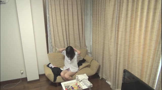 Watch Online Porn – PCOLLE – ssamikanketsu_4 (MP4, SD, 856×480)