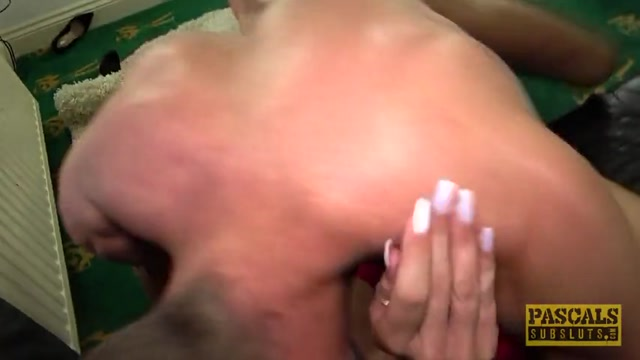 Watch Online Porn – Pascalssubsluts presents Kelly Cummins (MP4, SD, 854×480)