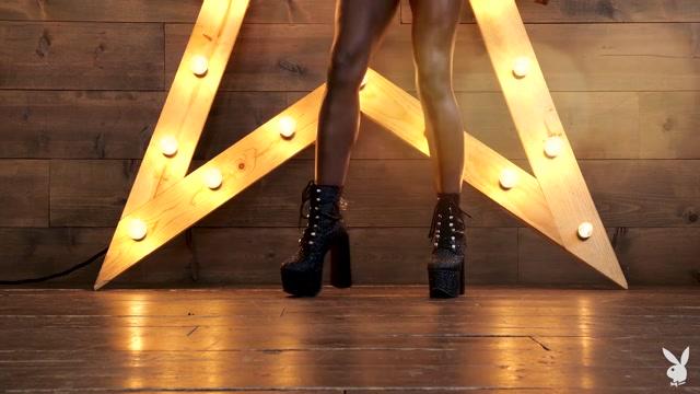 PlayboyPlus_presents_Ana_Foxxx_-_Supernova___15.08.2019.mp4.00000.jpg