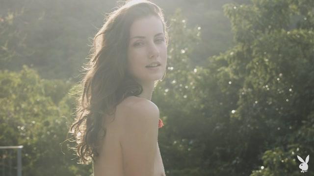 Watch Online Porn – PlayboyPlus presents Mikaela McKenna – Lifted Spirit – 19.08.2019 (MP4, FullHD, 1920×1080)
