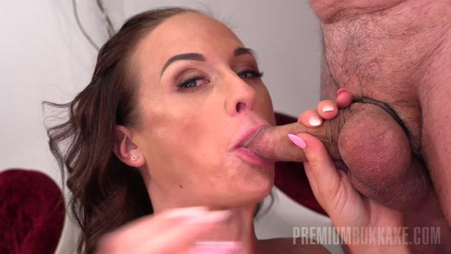 Watch Online Porn – Premiumbukkake presents Vinna Reed 2 – bukkake (MP4, FullHD, 1920×1080)
