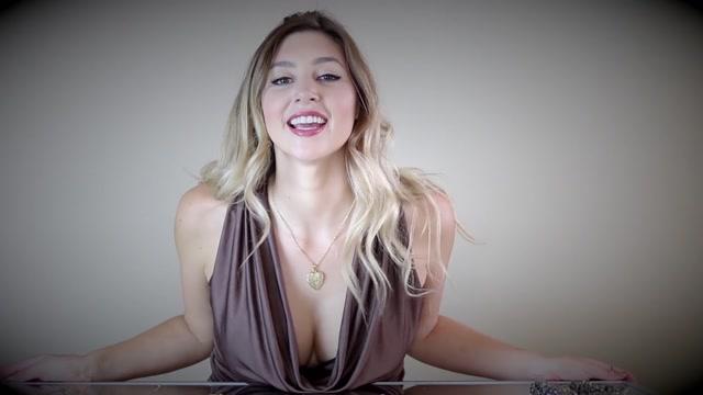 Watch Online Porn – Princess Lexie – Shopping Spree JOI (MP4, FullHD, 1920×1080)