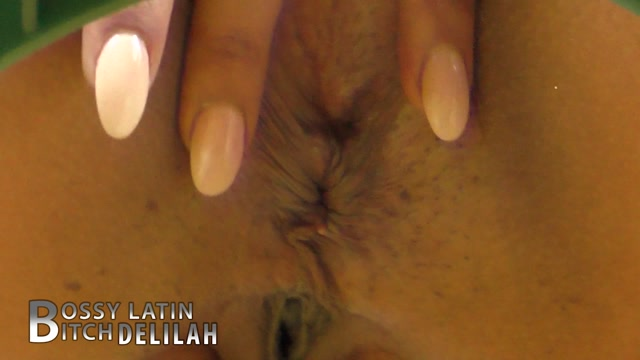 Watch Online Porn – SQ BOSSY LATIN BITCH DELILAH – AFTER MY YOGA WORKOUT – YOU WILL INHALE AND SWALLOW (MP4, FullHD, 1920×1080)