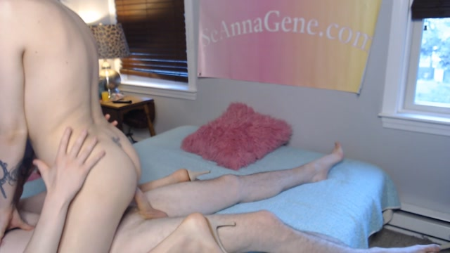 SeAnna_Gene_-_Suck_and_Fuck.mp4.00004.jpg