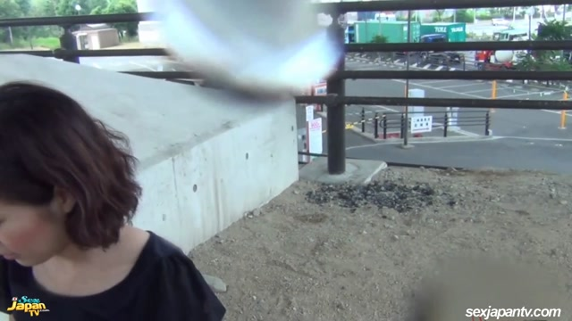Watch Online Porn – SexJapanTV – sjt25673_8-def-1 (MP4, HD, 1280×720)