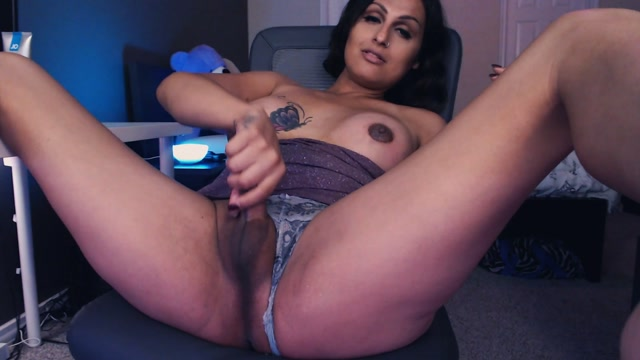 Watch Online Porn – Shemale Webcams Video for August 04, 2019 – 26 (MP4, FullHD, 1920×1080)