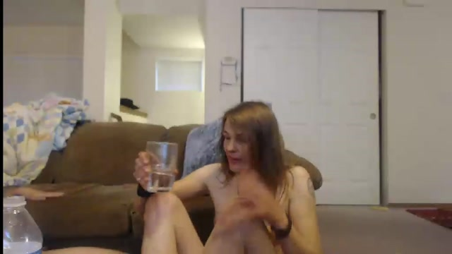 Watch Online Porn – Shemale Webcams Video for August 06, 2019 – 28 (MP4, SD, 1024×576)