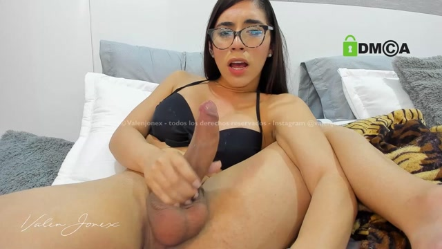 Watch Online Porn – Shemale Webcams Video for August 07, 2019 – 29 (MP4, FullHD, 1920×1080)