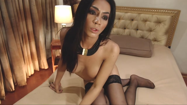 Watch Online Porn – Shemale Webcams Video for August 08, 2019 – 01 (MP4, FullHD, 1920×1080)