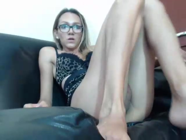 Watch Online Porn – Shemale Webcams Video for August 09, 2019 – 03 (MP4, SD, 640×480)