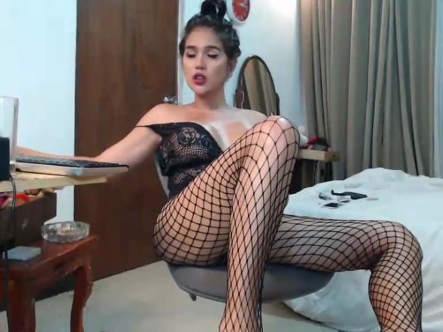 Watch Online Porn – Shemale Webcams Video for August 09, 2019 – 31 (MP4, SD, 768×576)