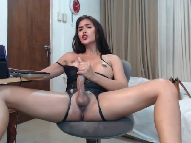 Watch Online Porn – Shemale Webcams Video for August 12, 2019 – 21 (MP4, SD, 768×576)