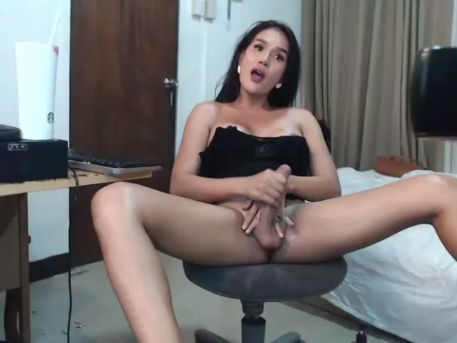 Watch Online Porn – Shemale Webcams Video for August 13, 2019 – 35 (MP4, SD, 768×576)