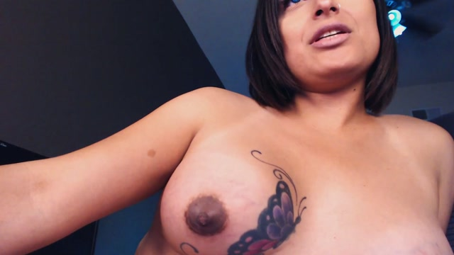 Watch Online Porn – Shemale Webcams Video for August 14, 2019 – 14 (MP4, FullHD, 1920×1080)