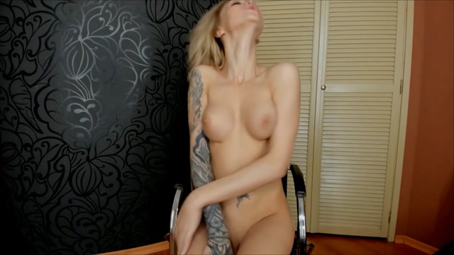 Watch Online Porn – Shemale Webcams Video for August 14, 2019 – 23 (MP4, HD, 1280×720)