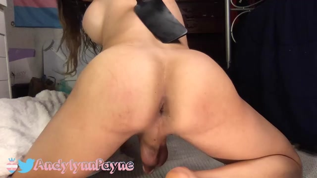 Watch Online Porn – Shemale Webcams Video for August 15, 2019 – 12 (MP4, HD, 1280×720)