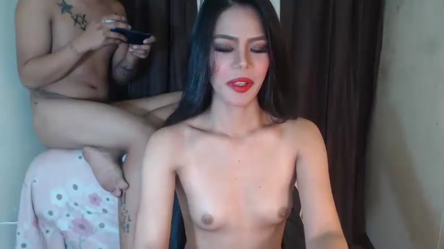 Watch Free Porno Online – Shemale Webcams Video for August 21, 2019 – 21 (MP4, SD, 854×480)