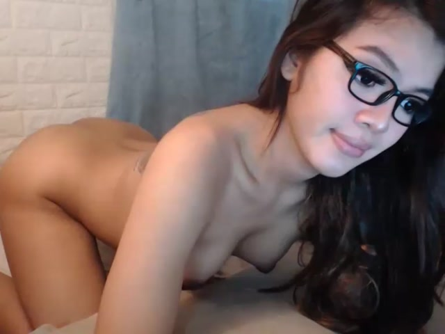 Watch Online Porn – Shemale Webcams Video for August 21, 2019 – 30 (MP4, SD, 768×576)