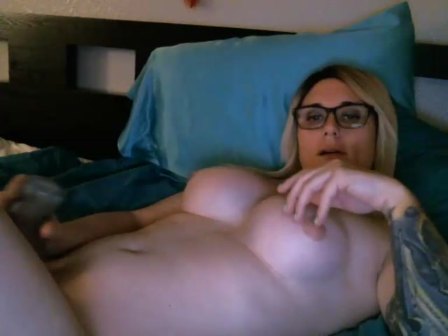 Watch Online Porn – Shemale Webcams Video for August 22, 2019 – 19 (MP4, SD, 768×576)