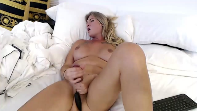 Watch Online Porn – Shemale Webcams Video for August 25, 2019 – 10 (MP4, HD, 1280×720)