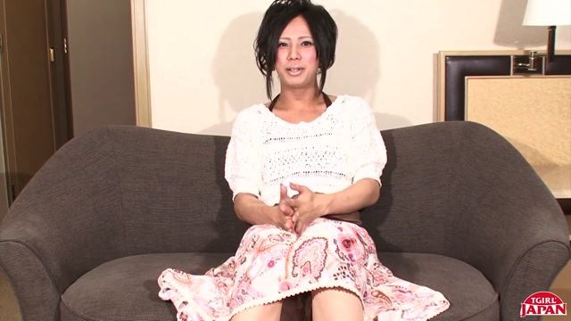 Watch Online Porn – TGirlJapan presents Reona The Casual Doll! Remastered – 21.08.2019 (MP4, HD, 1280×720)