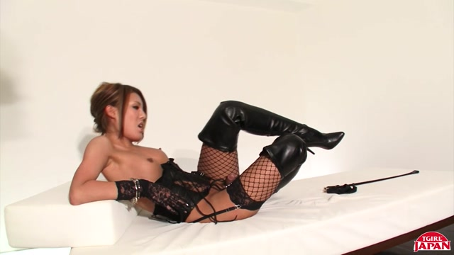 TGirlJapan_presents_Rui_In_Control__Remastered.mp4.00013.jpg