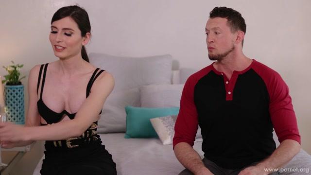 Watch Online Porn – TS Girls On Top Volume 3 Scene 1 (MP4, HD, 1280×720)