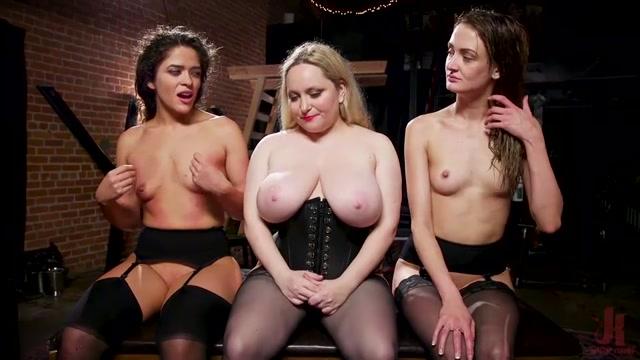 TheUpperFloor_presents_Aiden_Starr__Victoria_Voxxx__Zoe_Sparx_-_Masochistic_Anal_Sluts_Suffer_and_Squirt_For_BDSM_Party___09.08.2019.mp4.00015.jpg