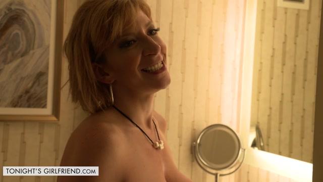 Watch Online Porn – TonightsGirlfriend presents Sara Jay – 16.08.2019 (MP4, HD, 1280×720)