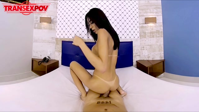 Transexpov_presents_Alice_Marques_For_Your_Eyes_Only____16.08.2019.mp4.00009.jpg