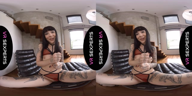 VRSexperts_presents_Charlotte_Sartre_in_JOI_In_Hot_Lingerie___15.08.2019.mp4.00014.jpg