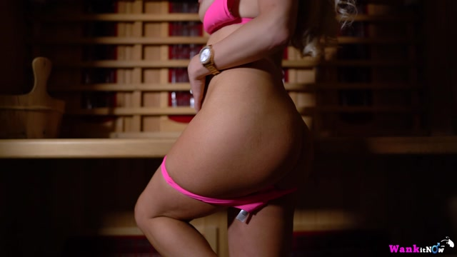 WankItNow___Ashley_Jay___Hot_Sauna_Fun.mp4.00013.jpg