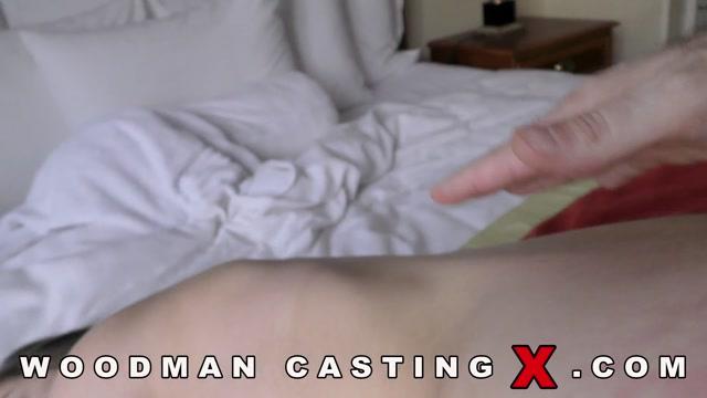 Watch Online Porn – WoodmanCastingX presents Elle Rose Casting (MP4, FullHD, 1920×1080)