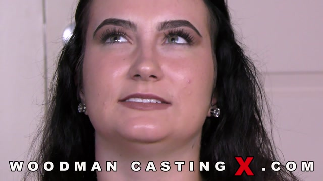 Watch Online Porn – WoodmanCastingX presents SIDNEY ALEXIS American Casting – 10.08.2019 (MP4, FullHD, 1920×1080)
