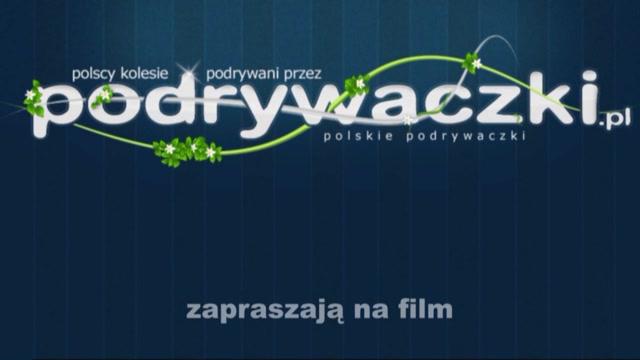 Xes.pl_presents_Podrywaczki_57_-_Agnieszka.avi.00001.jpg