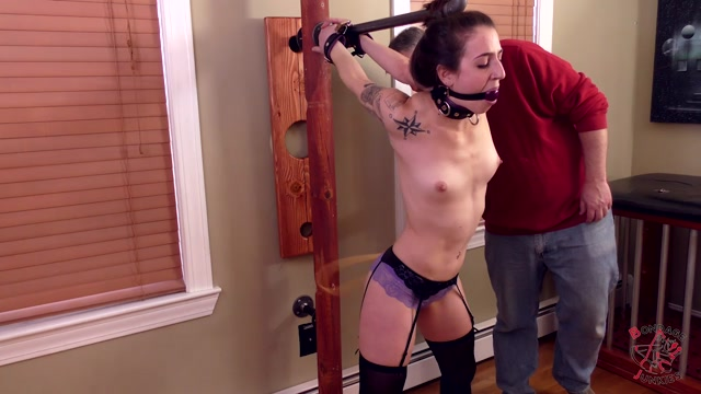 Watch Online Porn – bondagejunkies – Bondage Junkies – bnd bjv-1698 (MP4, HD, 1280×720)