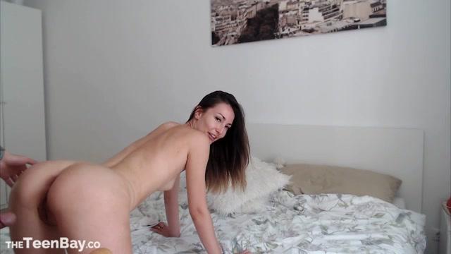 Watch Online Porn – emma lovett cum on my butt (MP4, HD, 1280×720)