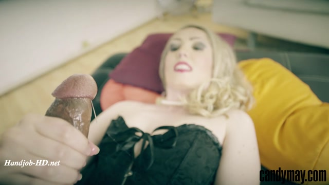 Watch Online Porn – 2 The last drop – Handjob – Candy May (MP4, FullHD, 1920×1080)