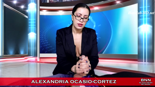 AOC_s_LIVE_Handjob_-_Jerky_Sluts_-_Cassandra_Cain.mp4.00009.jpg