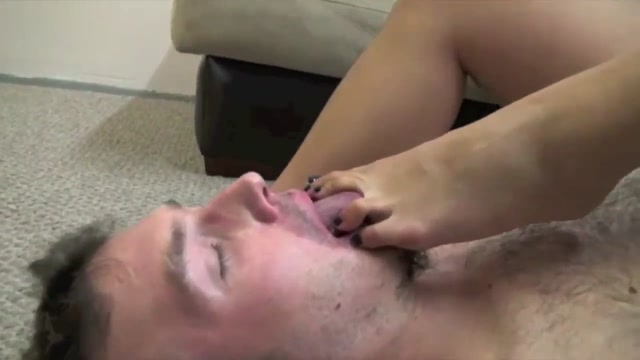 Watch Online Porn – ASIANMEANGIRLS – Astro Domina – SUCK MY TOES. JERK YOUR COCK. NOW STOP (MP4, HD, 1280×720)