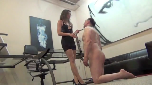 Watch Online Porn – ASIAN CRUELTY – THE INSTITUTE OF CORRECTION: EPISODE 3. Featuring: Domina Nikki Next (MP4, HD, 1280×720)