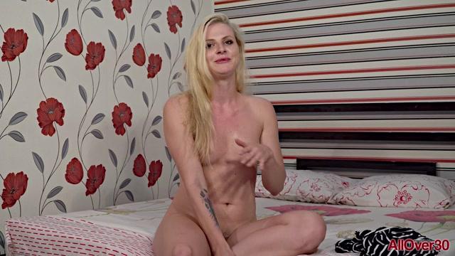 Watch Online Porn – Allover30 presents Jade – 18.09.2019 (MP4, FullHD, 1920×1080)